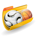 sports512